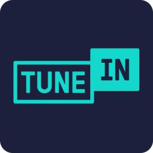 Logo-Tunein.png